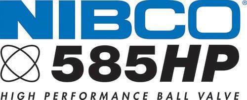 NIBCO 585HP