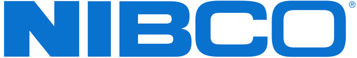 NIBCO-web