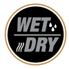 WR_Feature_WetDry