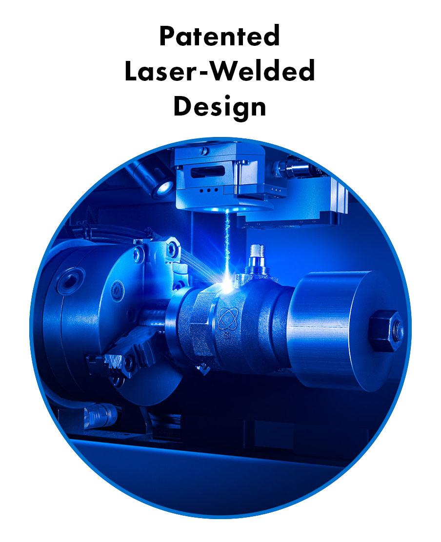585HP_LaserWeld_PIP__Column_NoLogo-2