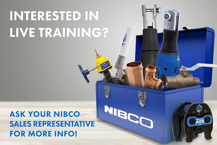 NIBCOToolBoxGraphic_Hubspot_061920